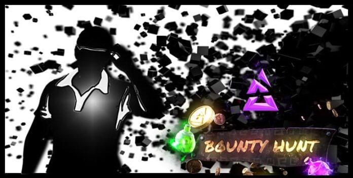 bounty monitorium